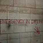 Democracy being murdered in Delhi under Modis rule. #EmergencyInDelhi https://t.co/IJt0xWR1WY
