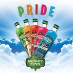 Enter to #WIN a bottle to support UNITY #Pride2016 dublin FOLLOW US & RT to show support! #PrideinLondon https://t.co/TXVgBwU0xD