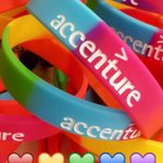 Follow us on @Snapchat and join us at #DublinPride today from 1pm! Username - accentureirl https://t.co/fMVZqBnCHt