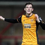 Hull City issue warning to Liverpool over star #hcafc #lfc https://t.co/Bdf4gZfluE https://t.co/58VtpOnFPK