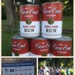 Ready to roll #RideandRun!! @RescueMission https://t.co/Xir5U12pxk https://t.co/5uIAtDSXso