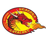 Whos gonna win??? RT for Hull FC LIKE for Catalan Dragons #ChallengeCup #CCHFCCAT https://t.co/3Gyx6kzltI