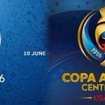La confédération sud-américaine de foot veut organiser un match entre le vainqueur de lEuro et de la Copa America ! https://t.co/5PqWIOfE8Z