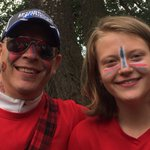 @LethDragonFest @atbfinancial @LFS_Bravehearts Best father daughter dragonboat combo!! #LDBF16 https://t.co/BcSUn8Fltx