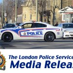 Requesting the Publics assistance in finding wanted person. Read more here: https://t.co/EwtLKcjQBQ #ldnont https://t.co/29fRo1GUC2
