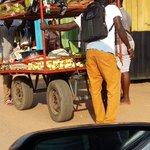 Mobile market. Man for chop https://t.co/6aniqNjgsV