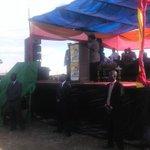Mujuru: God bless you, God bless Zimbabwe https://t.co/SoqYShAdoZ
