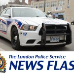 Police are investigating an early morning shooting. Read more here: https://t.co/trYnJUmEdq #ldnont https://t.co/x185x85xIj