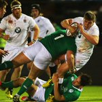 Even more rugby! Bet on the World Rugby U20 final when ENG (1/4) face IRE (13/4). Bet @ https://t.co/VptB7LGWCs https://t.co/oQAzwHN0QW