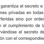 #Sebin viola la constitución y derechos de Darvinson Rojas @GonzalezMPPRIJP #InformarNoEsDelito https://t.co/WhHoz92NH9