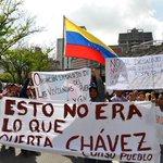 ¡LLEGANDO AL LLEGADERO! Chavismo debate renuncia de Maduro y deslinde del gobierno -► https://t.co/f8HUtAHtov https://t.co/ZcG74p3Bbs
