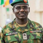 How Gen. Buratai acquired Dubai properties- Nigerian Army https://t.co/t2EtbpfgPy https://t.co/TuqwJVbS8E