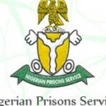 UPDATED: Charles Okah still in custody- Nigerian Prisons Service - https://t.co/E7iLGGr5Sr https://t.co/f6alkAY5x5