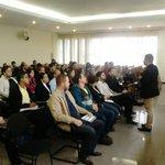 O Instituto Novo Eleitoral realiza curso sobre as Eleições 2016 em Barbacena - MG @hervalsampaio @fmarciooliveira https://t.co/P0MpUjluGx