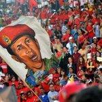 Chavismo debate renuncia de Maduro y deslinde del gobierno https://t.co/nbAGVkymeO https://t.co/8Ei5lXTiwQ