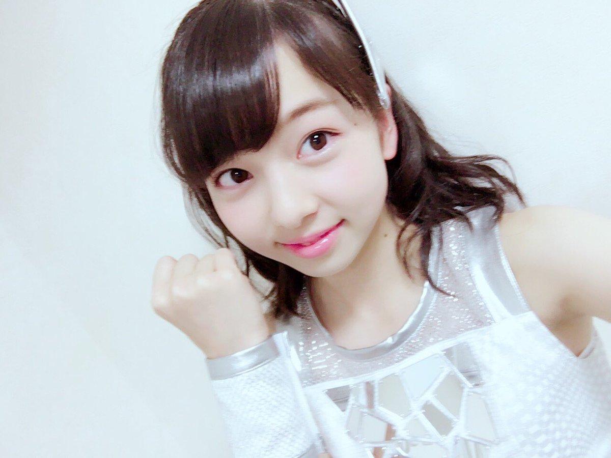 【エンタメ画像】avexグラビアアイドル「GEM」新メンバー西田ひらりちゃんのキャワワ画像