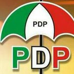 Edo primary: Aggrieved PDP aspirant pledges loyalty to Sheriff https://t.co/lVLZnLeheV https://t.co/Ix9SZDwSGL