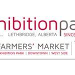The @ExParkLeth  Farmers Market is on now! 8am - 1pm https://t.co/0dwVIOmC0M #yql #lethbridge https://t.co/DTVe1tLbtW