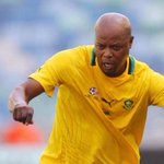 Masinga: Failure to qualify for 2018 World Cup will be a disaster for Bafana Bafana https://t.co/TyhYkdI6Wh https://t.co/GUvmXvhYKX