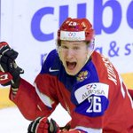 With the first pick of the 2nd round the #Leafs select Yegor Korshkov. #TMLtalk #LeafsNation https://t.co/iaVZ08AhhU