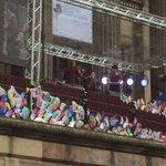 District 12 @HarrisPreston @BIDPreston @AFGPreston #preston a great crowd https://t.co/KeuH9XmGJF