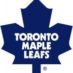 Toronto Maple Leafs pick Auston Matthews 1st overall in 2016 #NHLDraft. https://t.co/PvmKdcXBjw https://t.co/razLNu3DMv