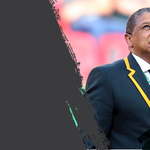 This is where it all began for Springbok Coach Allister Coetzee. #Homecoming #LoveRugby #PE https://t.co/4IdcnxdTdU