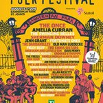 NL Folk Festival presented by @statoilnortha is August 5-7! Weekend passes here! #NLFolk40 https://t.co/KClet2OLoL https://t.co/igglTalnsb