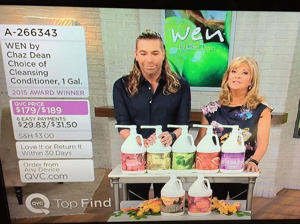 @CHAZDEAN nice to see you on this morning Chaz!! https://t.co/Rvyb5bjvBa