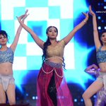Whats you Opinion on #Surabhi's Performance?? #CineMaaAwards2016 @MAATV #IndiaglitzTelugu #Indiaglitz https://t.co/VEo8VATYTp