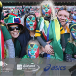 The colour we are matters less than the colours were in. #LoveRugby https://t.co/UmSInI695I