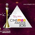 What is the Most Exciting Factor that made you watch #CineMaaAwards2016?? @MAATV #IndiaglitzTelugu #Indiaglitz https://t.co/Vj3OWY0abp