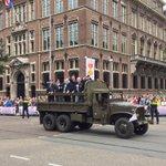 Dank aan alle NL militaire veteranen voor hun inzet in dienst van vrede, nu en in verleden #veteranendag @Defensie https://t.co/sXS32AsYEF