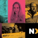 How can #Toronto get public space projects off the ground? Find out @ #NXTCityTalks June 27: https://t.co/IMP16VqCOW https://t.co/S4BY3qQ5VO