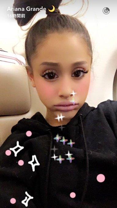 Ariana Grande  Happy Birthday         Beautiful Voice