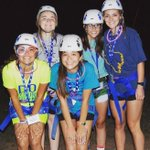#RamFam20 sign up today for Ram Round-Up! There will be glow in the dark zip line! #RamUp16 https://t.co/578Zx2eBTt