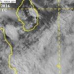 Densa nubosidad sigue originando lluvias en Táchira, Llanos Suroccid, piedemonte andino, SW Zulia https://t.co/8MTtYJKk9b