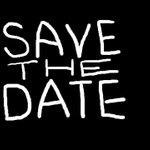 Save the Date: Am 30.07.2016 ab 18:00 Uhr ist unsere Geburtstagsfeier im Stadtteilzentrum Herrenberg! #Erfurt https://t.co/vfxjdyLVH9