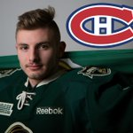 And the @CanadiensMTL take Victor Mete at number 100! #NHLDraft https://t.co/ugDivIhzoQ