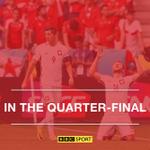 Krychowiak SCORES! Poland are into the quarter-finals! https://t.co/4us7DsiHF5 #SUIPOL #EURO2016 https://t.co/SHmO4zWmTQ