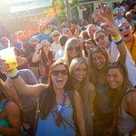 Top 10 Siesta Key bars https://t.co/G83AapzGE1 #Sarasota #Bradenton #SiestaBeach #SiestaKey https://t.co/4Epa4tnWHI