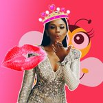 Happy Birthday to the Queen @bonang_m. She, who reigns supreme: https://t.co/VkFM508dos https://t.co/ZrcCFK7NFj
