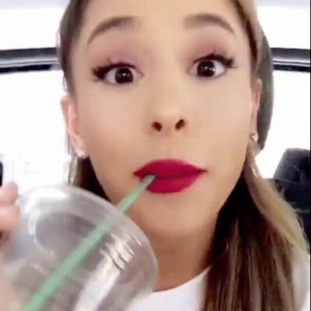 HAPPY HAPPY BIRTHDAY ARIANA GRANDE  !! WE LOVE YOU SO SO MUCH  FROM: THE MOONLIGHT SQUAD