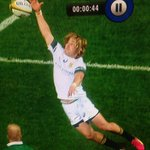 When the shortest guy decides he wants to be Lebron James #SSRugby #Springboks https://t.co/GYdN8IPCkY