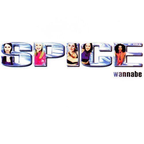 It's 8th July 2016! 20years of Spice!! To celebrate let's get #wannabe to number 1! ✌