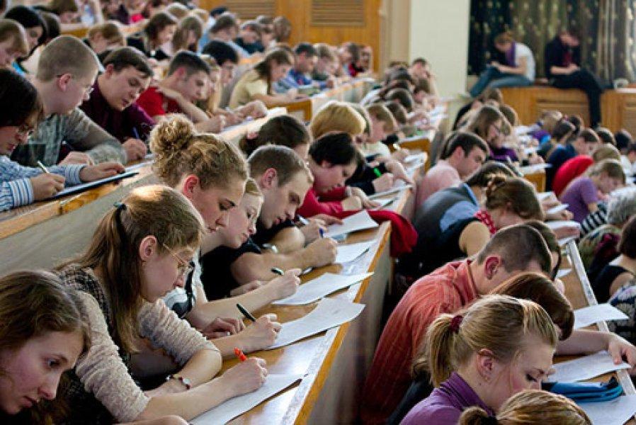 Сексуальное образование в украине