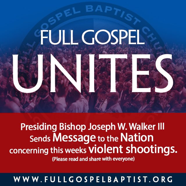 Please read and share! https://t.co/iC4UVoCtMm? @JosephWalker3 @FGBCF https://t.co/5DTdL1d64r