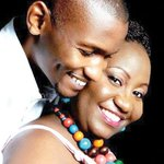 DJ Soxxy and wife welcome baby number 2