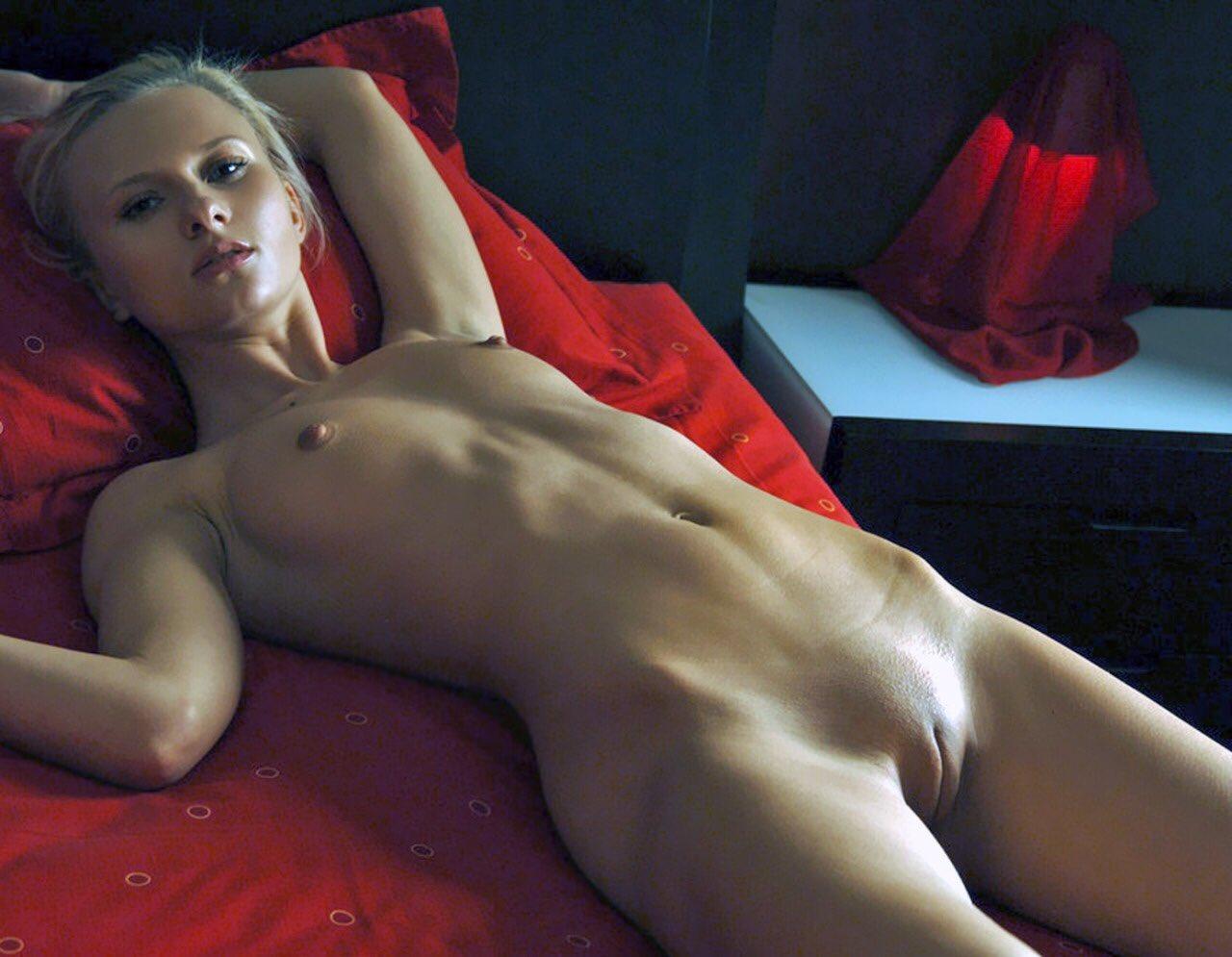 elena-lisovskaya-porno-foto