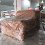 #sofá CAMA #Regal medidas de 075x190. Ind. Látex. Tela de lujo resistente al uso diario https://t.co/7wxf8XN3xr #felizsabado bsf 45000